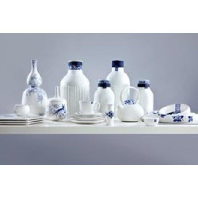 Royal Delft Touch of Blue Mug M