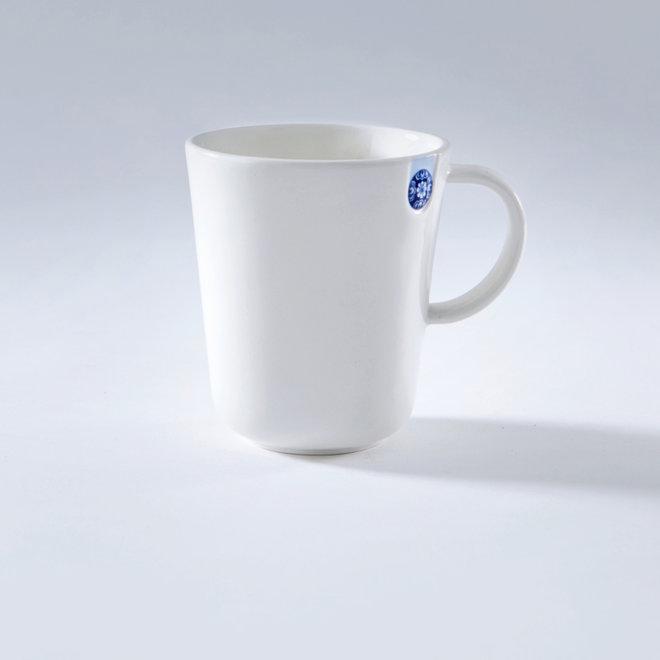 Royal Delft Touch of Blue Mug L