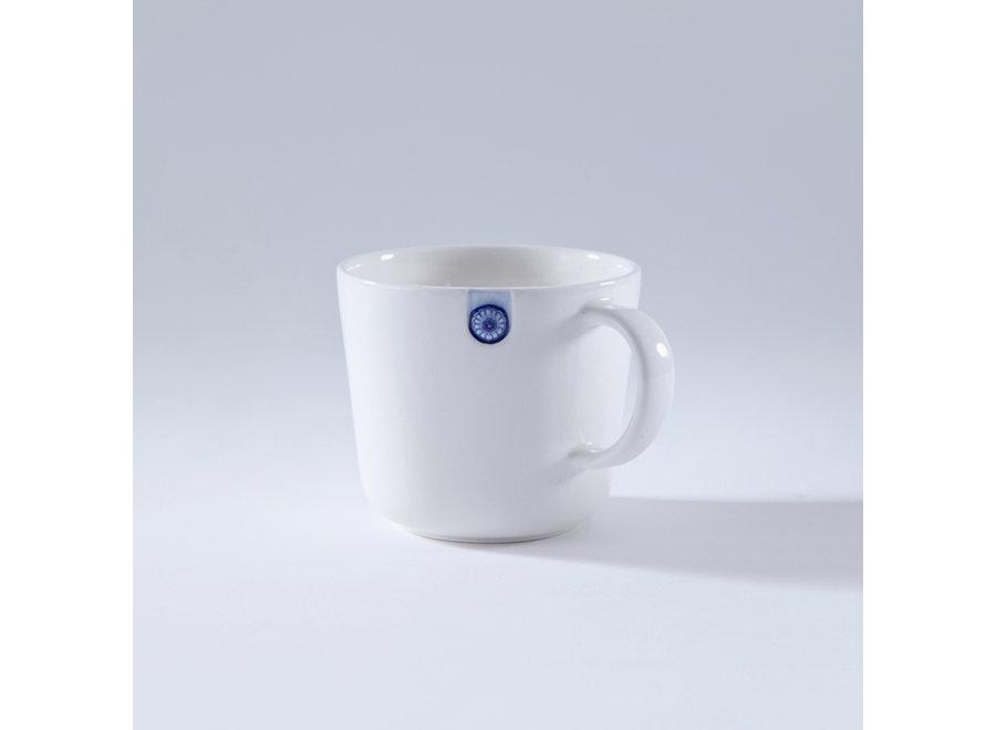 Royal Delft Touch of Blue Mug XL