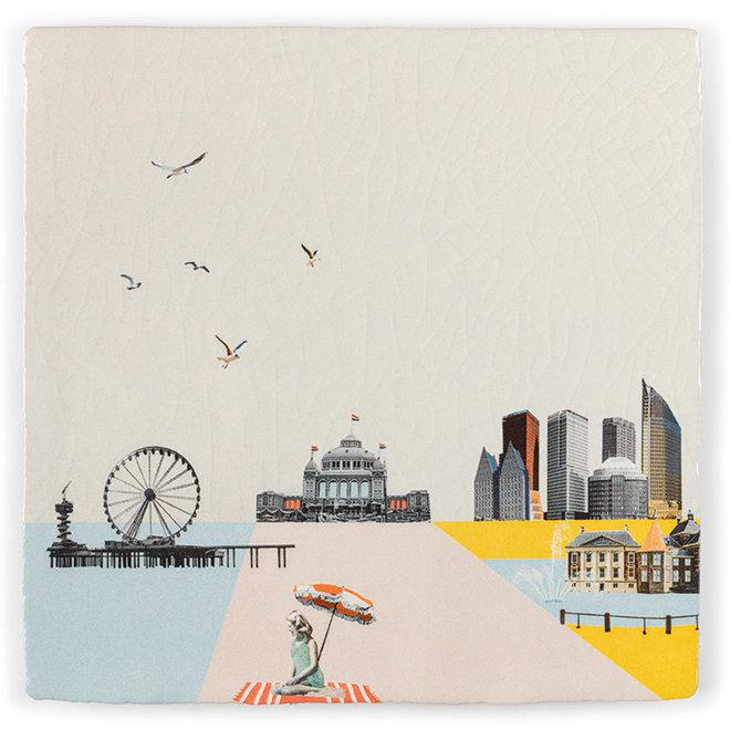 StoryTiles - Mooi Den Haag - Small
