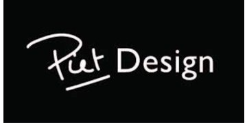 Piet Design