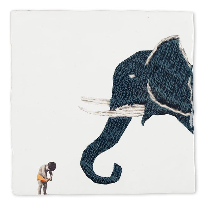 StoryTiles - As big as you - Small