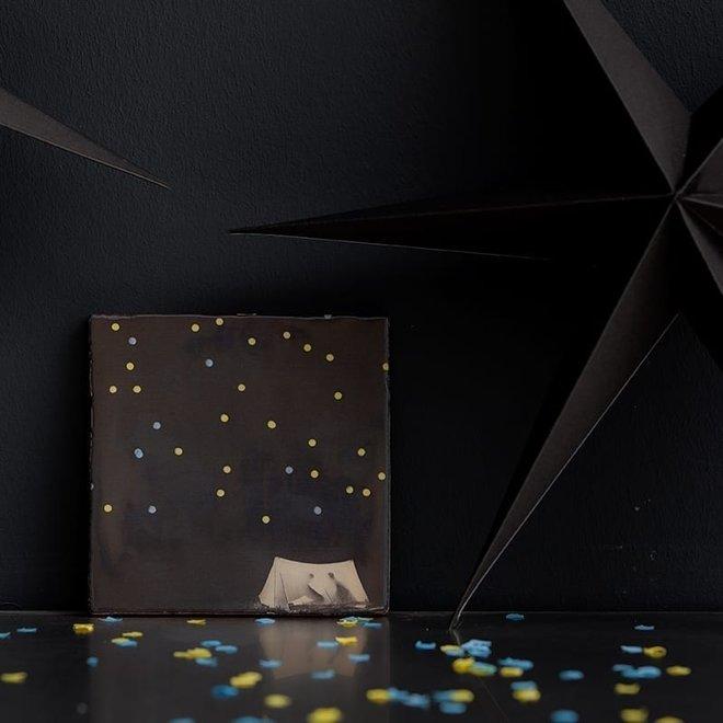 StoryTiles - Under the stars - Medium