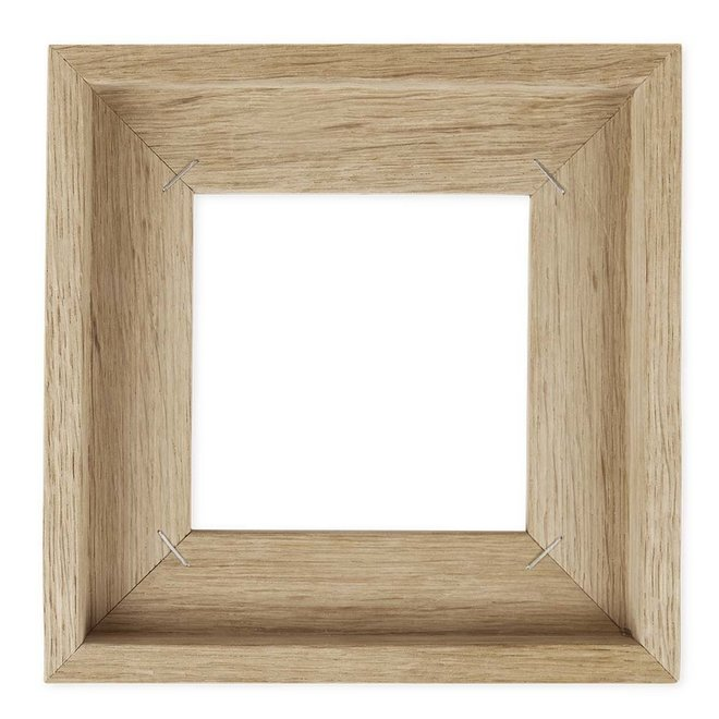 StoryTiles frame - Large