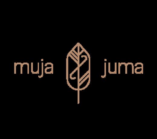 Muja Juma