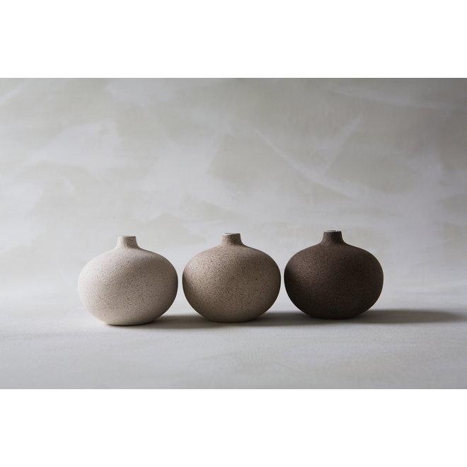Lindform - Bari S - Sand light