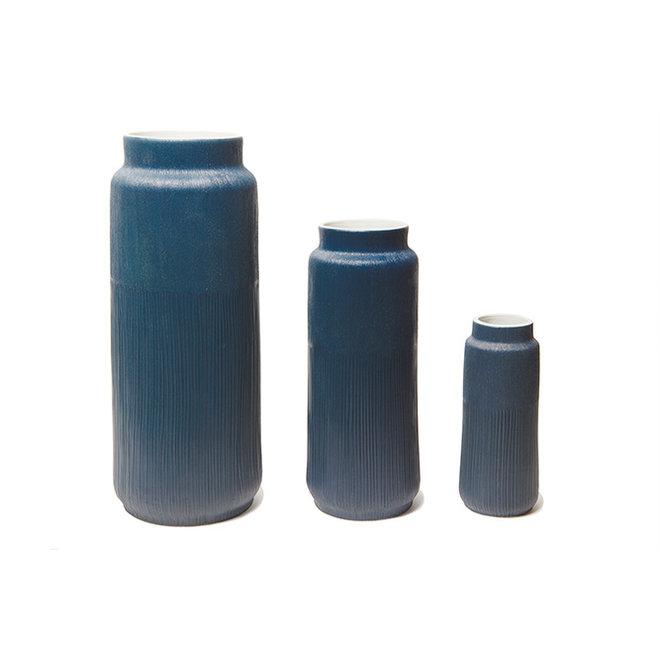 Lindform - Lisa XL - Blauw