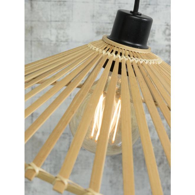 Hanglamp Bromo - asymmetrisch MEDIUM