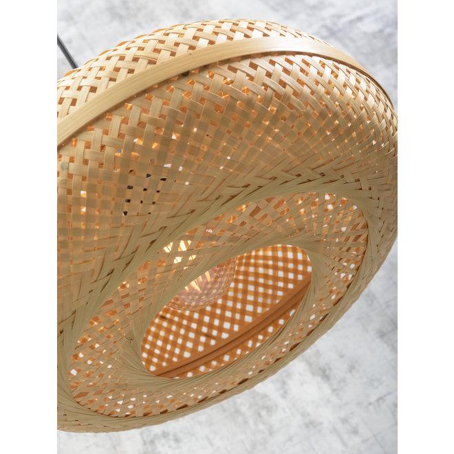 Hanglamp Palawan - naturel SMALL