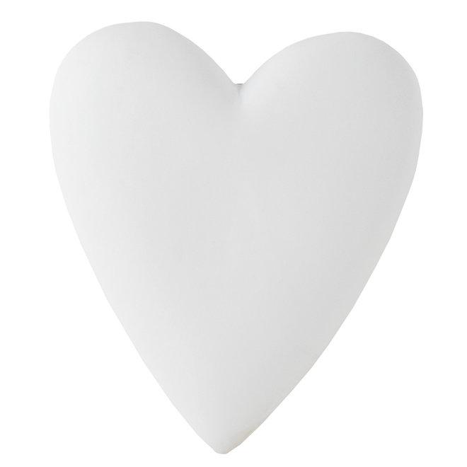 Servettenhouder - hart