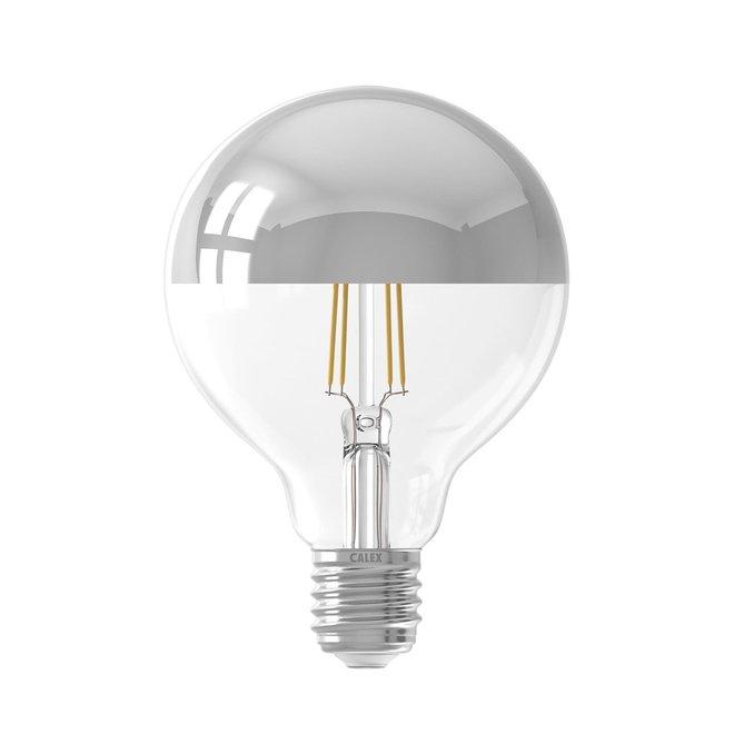 Calex - Decoratieve LED lamp - E27