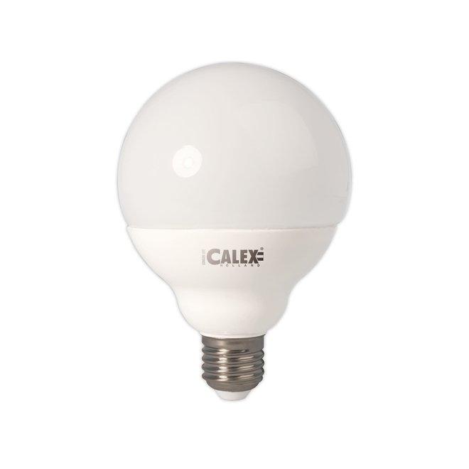 Calex- LED lamp - E27