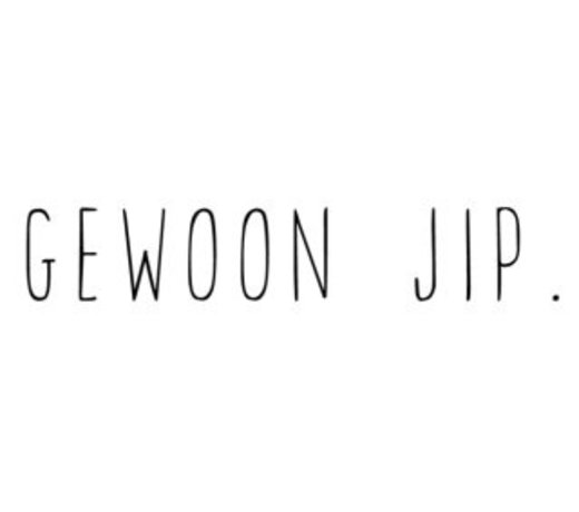 Gewoon Jip