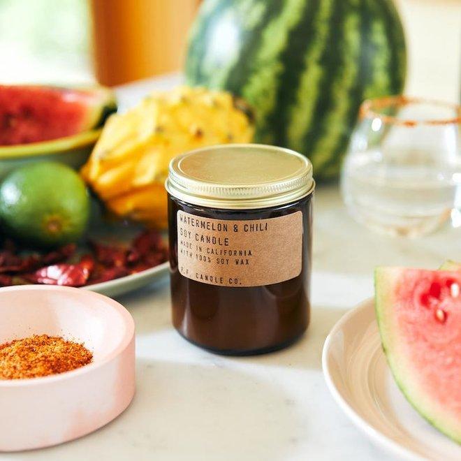 PF Candle - NO. XC5 Watermelon & Chili