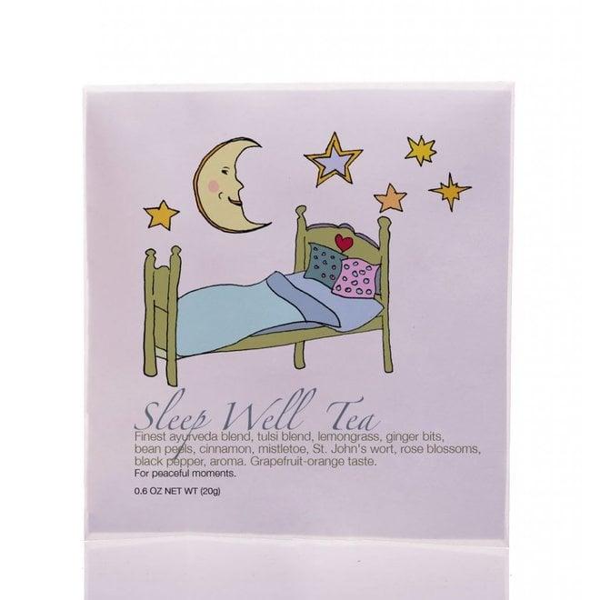 Gift Thee - Sleepwell Thee