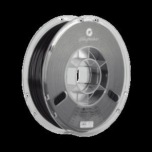 Polymaker PolyMax PLA filament - Black