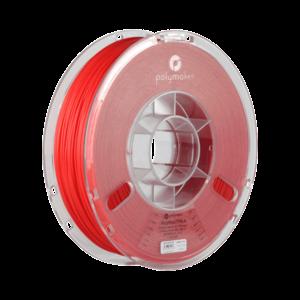 Polymaker Polymaker PolyMax PLA filament - Red