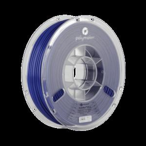 Polymaker PolyMax PLA filament - Blue