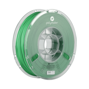 Polymaker Polymaker PolyMax PLA filament - Green