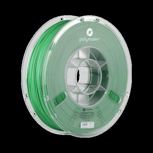 Polymaker PolyMax PLA filament - Green