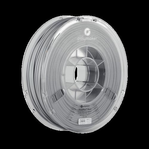 Polymaker PolyMax PLA filament - Grey