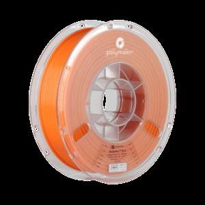Polymaker PolyMax PLA filament - Orange