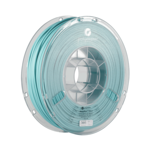 Polymaker PolyMax PLA filament - Teal