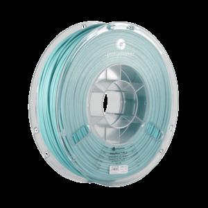 Polymaker Polymaker PolyMax PLA filament - Teal