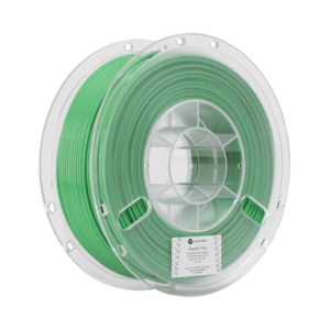 Polymaker PolyLite PLA filament - Green