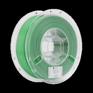 Polymaker Polymaker PolyLite PLA filament - Green