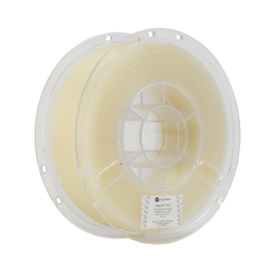 Polymaker PolyLite PLA filament - Naturel
