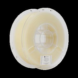 Polymaker Polymaker PolyLite PLA filament - Naturel
