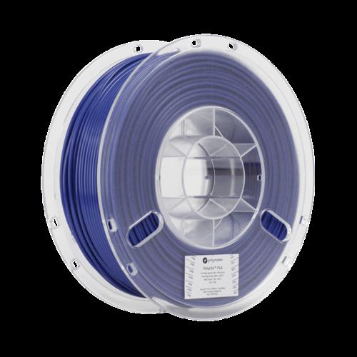 Polymaker PolyLite PLA filament - Blue