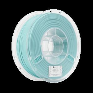 Polymaker Polymaker PolyLite PLA filament - Teal