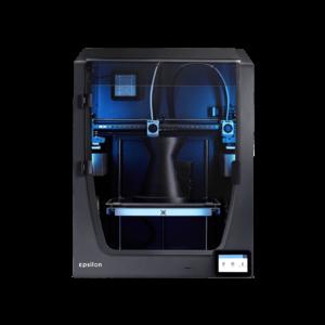 BCN3D Technologies BCN3D Epsilon