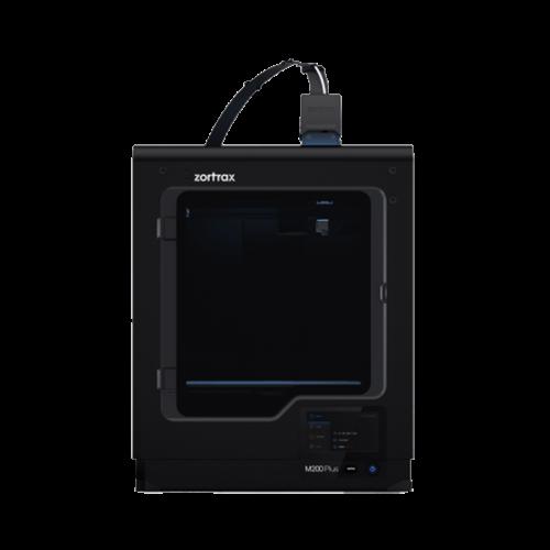 Zortrax Zortrax M200 Plus