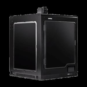Zortrax Zortrax M300 Dual
