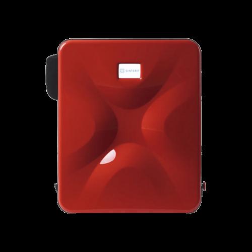 Sinterit Sinterit Lisa V1.5