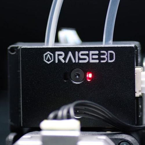 Raise3D Raise3D Pro2 Plus