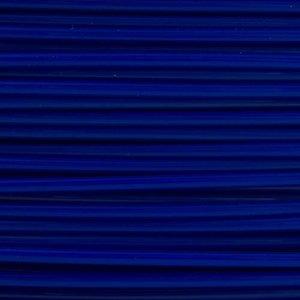 3DshopNL PLA filament – Donkerblauw