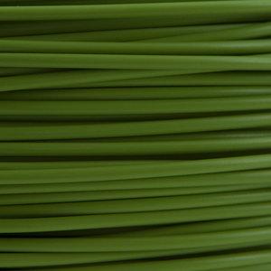 3DshopNL PLA filament – Groen