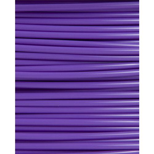 3DshopNL PLA filament – Paars