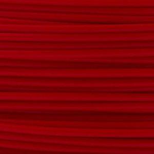3DshopNL PLA filament – Rood