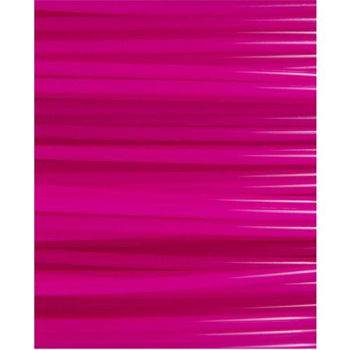 3DshopNL PLA filament – Roze