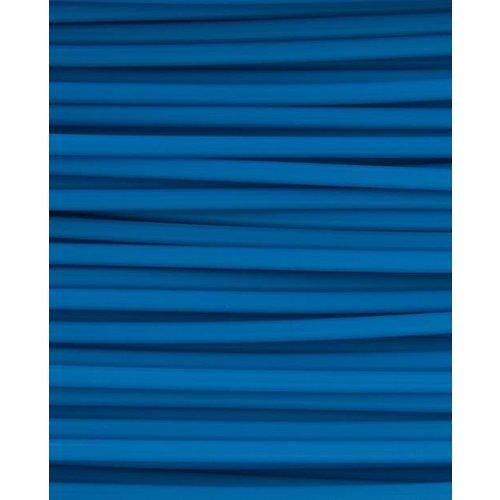 3DshopNL ABS filament - Lichtblauw