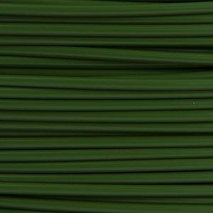 3DshopNL ABS filament - Donkergroen