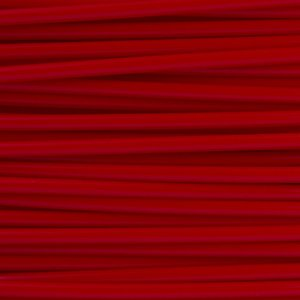3DshopNL ABS filament - Rood