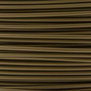3DshopNL ABS filament - Brons
