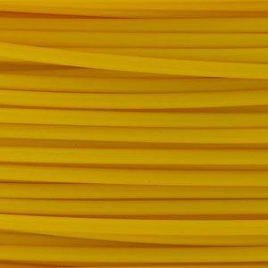 3DshopNL ABS filament - Geel