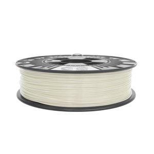 3DshopNL HIPS filament – Naturel